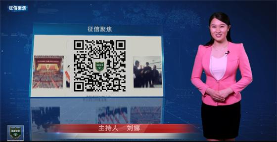登录绿盾征信官方网站