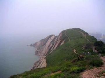 太和区有观音洞,二郎洞风景区等著名的旅游景点.