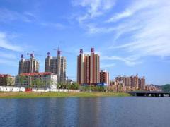 本溪经济开发区城乡建设有限公司
