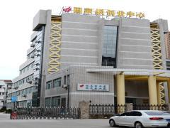 荆州市先博石油科技有限公司