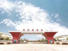 黄鹤楼酒业(咸宁)有限公司