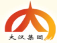 湖南大强钢铁贸易有限公司