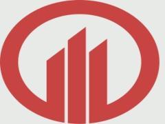 贵阳市建筑设计院有限公司