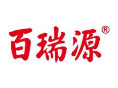 百瑞源枸杞股份有限公司