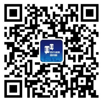 微信截图_20210105094406.png