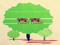 阳城县马坡青青化工厂