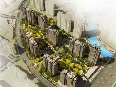 安徽省人防建筑设计研究院
