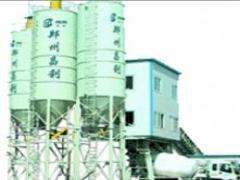 江西昌利机械设备有限公司