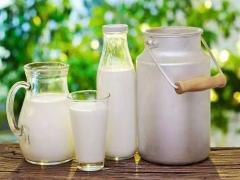 包头市银泉乳业有限责任公司