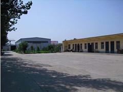 河南易发石油工程技术有限公司