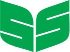 湖南森鑫环境景观园林工程有限公司